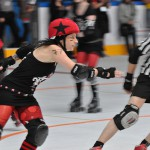 Rollerderby03