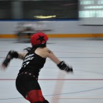 Rollerderby04