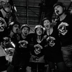 Rollerderby08