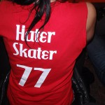 Rollerderby11