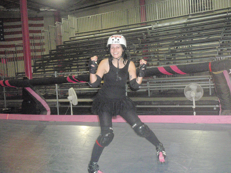 Rollerderby13