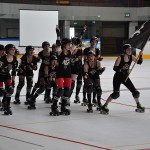 Rollerderby_0101