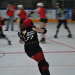 Rollerderby_0102