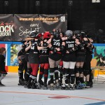 Rollerderby_0103