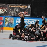 Rollerderby_0105