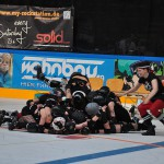 Rollerderby_0104