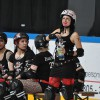 Rollerderby_0106