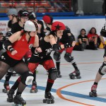 Rollerderby_0107